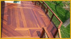deck_materials1