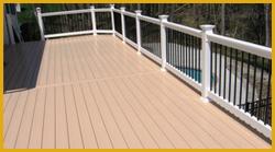 deck_materials2
