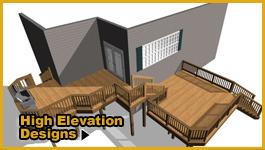 highelevationdesigns
