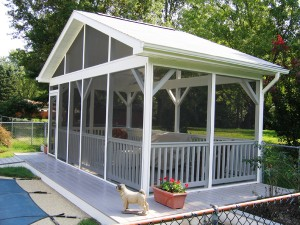 best_of_screen_porch_design