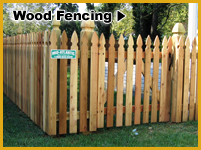 Do it yourself diy fencing pergola railing kits ornamental aluminum fencing kits solutioingenieria Images