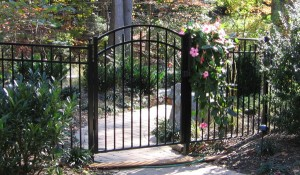 3 Reasons to Get a Custom Fence