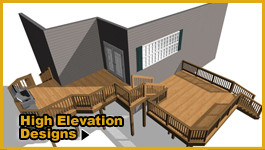 highelevationdesigns