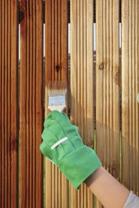 Building a Fence: DIY or Pro?
