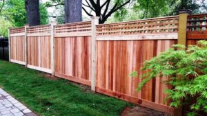 Fence Companies in Arnold, Maryland