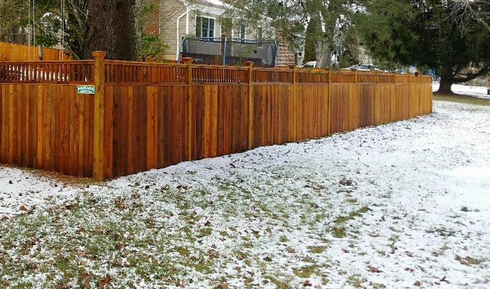 Why Winter Is a Great Time for Outdoor Living Renovations