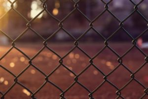 Benefits of a Chain Link Fence
