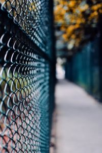 The Best Fence Companies in Crofton, Maryland