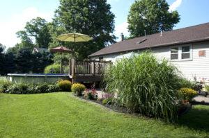 The Best Deck Contractors in Crofton, Maryland