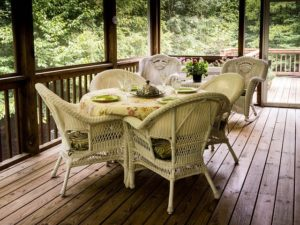 The Best Deck Companies in Pasadena, Maryland