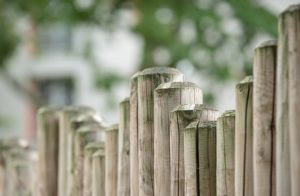 The Best Fence Contractors in Sykesville, Maryland
