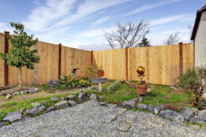 The Best Fence Contractors in Ellicott City, Maryland