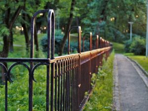 The Best Fence Companies in Clarksville