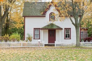Your Search for Fence Companies in Highland, Maryland