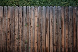 The Best Fence Contractors in Germantown, Maryland