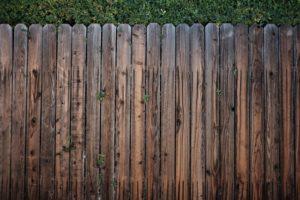 The Best Fence Contractors in Clarksburg, Maryland