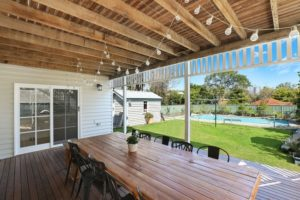 The Best Fence Contractors in Middle River, Maryland