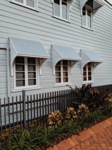 The Best Among Fence Companies in Owings Mills, Maryland