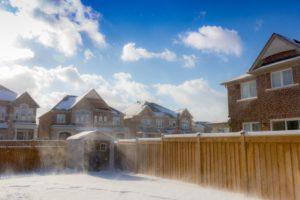 The Best Among Fence Companies in Gwynn Oak, Maryland