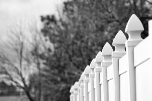 The Best Fence Contractors in Woodstock, Maryland